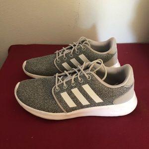 Adidas Memory Foam Shoes